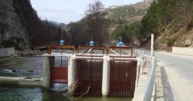 EK започва процедура срещу България заради минивецовете