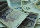 Увеличиха минималната пенсия с 11,5%