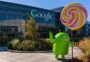 Google пуска своя търсачка за намиране на работа