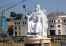 Атина е съгласна Вардарска Македония да е новото име на БЮРМ