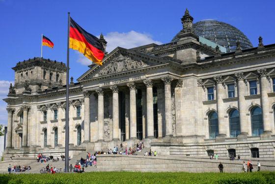 Службите в Германия вече ще могат да следят платформи като Skype и WhatsApp