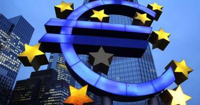 Еврозоната набира скорост въпреки Брекзита