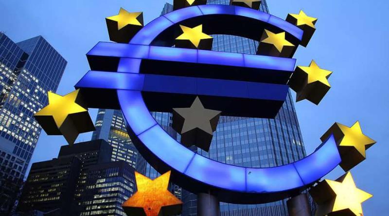 Еврозоната набира скорост Брекзит