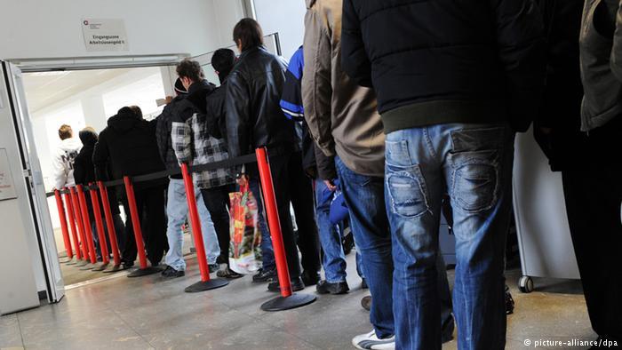 Заявление за обезщетение при безработица се подава и по електронен път от 1 юли