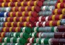 Ще има ли синтетичен петрол