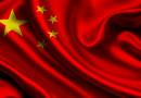 Китай  увеличава външната си търговия