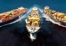 Търговският излишък на ЕС достигна до 4 млрд. евро