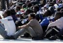 Италия обмисля временни визи за мигрантите