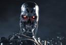 Мъск: Роботите ще ни доведат до война