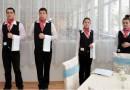 Над 3000 чужденци работят  по българското Черноморие