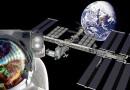 Българи пуснаха платформа за космическо обучение