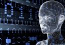 Изкуствен интелект ще разбира езика на тялото