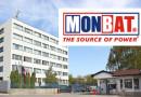 Продажбите на Монбат нарастват с почти 75%