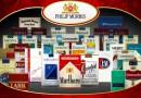 Philip Morris инвестира 490 млн. евро в Румъния