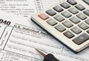 Компании с неверни финансови отчети искали европари