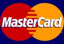 Mastercard тества биометрични карти в България