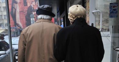 Виртуален асистент ще помага на самотните възрастни