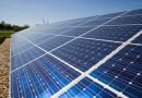 Възобновяемите източници все още не са достатъчно надеждни