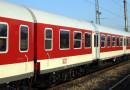 Брюксел ще финансира жп линията Македония – България
