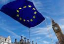 Великобритания обеща край на свободното движение на работна ръка след Брекзита