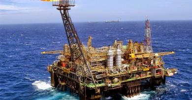 Цените на петрола растат при контрол на производството и експорта