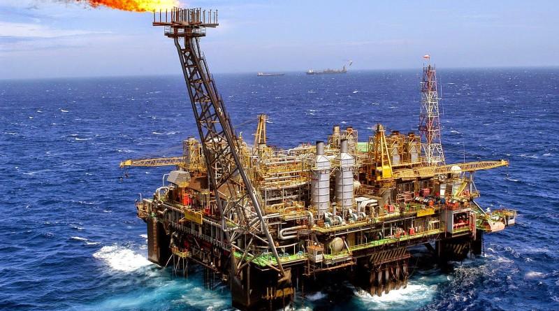 Цените на петрола offshore