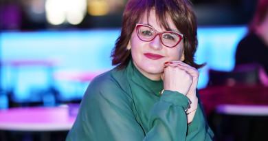 Детелина Смилкова, вицепрезидент на ВУЗФ : Бизнесът има нужда от кадри, които да могат да анализират