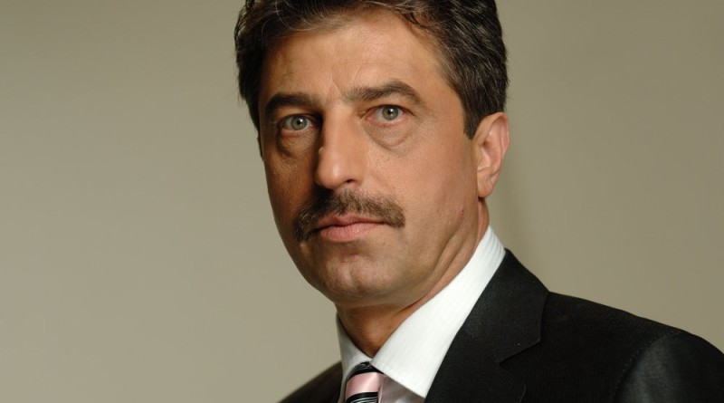 Цветан Василев защита САЩ