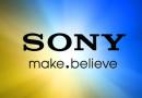 Sony се връща към най-добрите си години