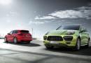 Немските автоконцерни не искат да спрат дизеловите коли