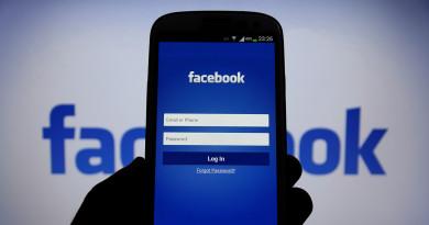Facebook подобри автоматичния превод с изкуствен интелект