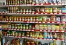 Инфлацията в Русия достига най-ниското си ниво от 5 години