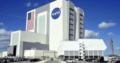 НАСА прави свръхзвуков пътнически самолет