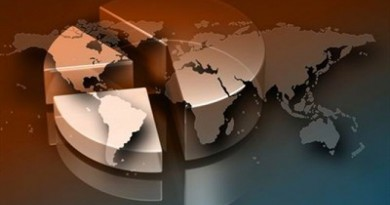 Външната  търговия се увеличава
