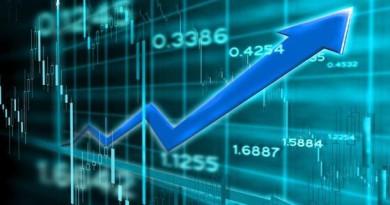 SOFIX пада с десет места по ръст в ЦИЕ през август
