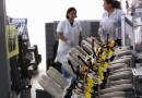 Германската Kostal откри завод за авточасти в Пазарджик