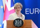 Великобритания не признава сума от 40 млрд. евро сметка за Брекзит