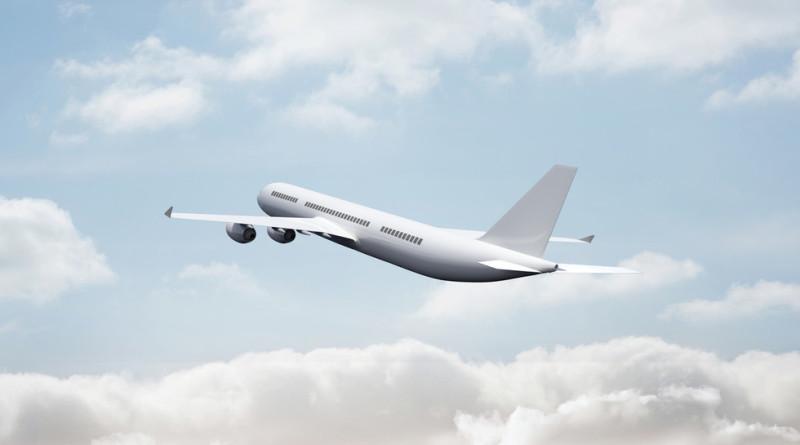 Луксозна авиокомпания фалит