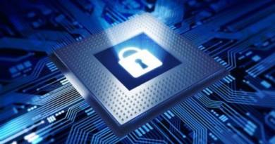 """Магистърска програма по """"Киберсигурност и стратегически мениджмънт"""" се открива в Пловдив"""