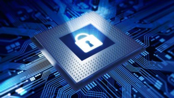 Магистърска програма киберсигурност
