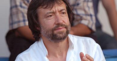 Николай Банев не остана длъжен на Борисов