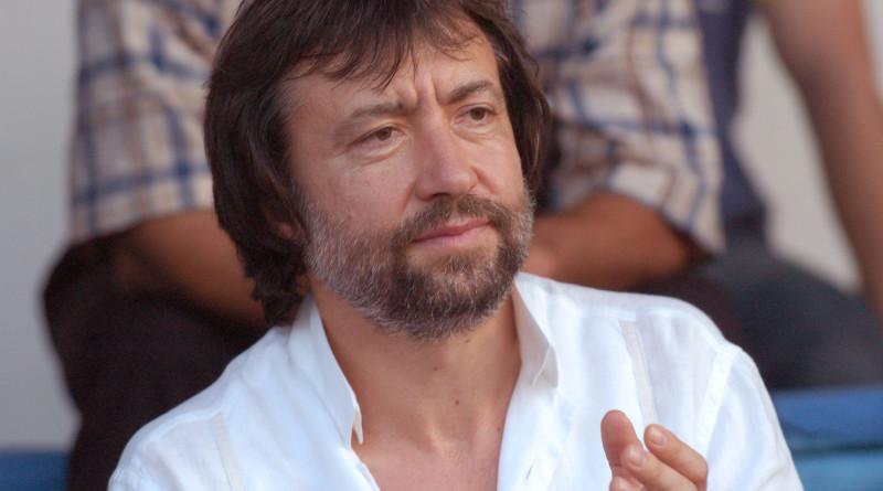 Николай Банев отговор Борисов