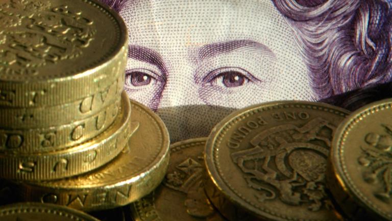 Прогноза евро лира