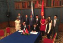 Русия и Китай засилват сътрудничество в атомната енергетика