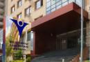 ВУЗФ откри две нови бакалавърски програми