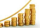 Малки фондове с неочаквано голяма доходност