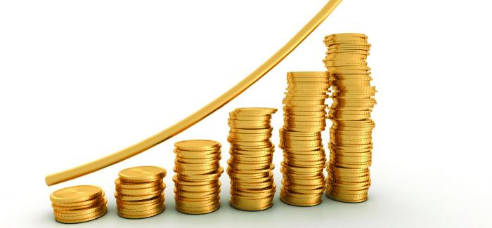 Малки фондове с голяма доходност