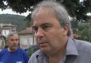 """Работници от """"Емко"""" излизат на протест"""