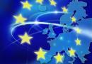 Благополучен край за икономиката на еврозоната за 2017 г.