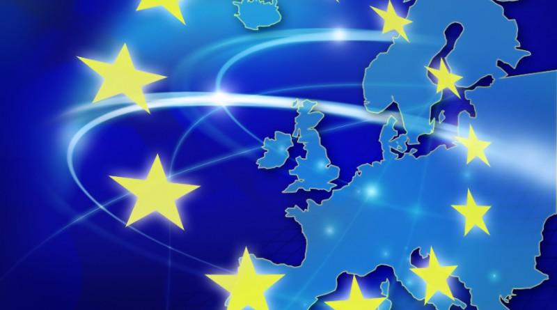 Инфлацията еврозона ръст